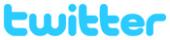 Twitter Updates
